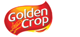 golden crop rice